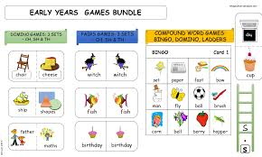 sh blends worksheets and games by jamakex teaching resources tes