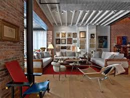 properties to inspire travellers on airbnb u2014 oliver grand