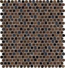 confetti emser tile
