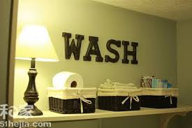 Laundry Room Decorating Accessories Decorations For Laundry Room D Home Decor Home Based Business