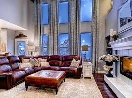 floor and decor highlands ranch floor and decor highlands ranch co inspirational home2 suites by