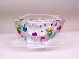 bowls decorations brookline ma brookline co