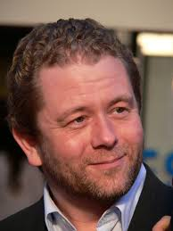 biography jon english jon culshaw wikipedia