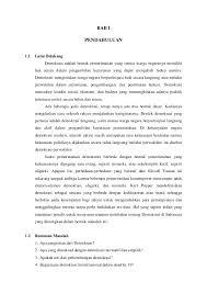 bab 1 pancasila sebagai ideologi terbuka dwi aji pendidikan kewarganegaraan demokrasi indonesia