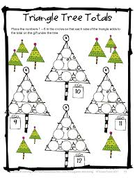 fun games 4 learning christmas math games