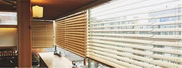 wooden blinds winus blinds i curtains u0026 korean wallpaper supplier