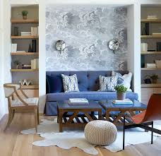 home renovation tips spots safe home renovation tips