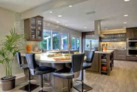 most original kitchen design ideas 2016 small design ideas