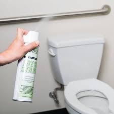 noble chemical 10 oz fresh start air freshener odor neutralizer