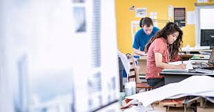 interior designer career warm interior design careers in dansupport