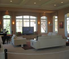Windows Family Room Ideas Family Room Windows Fresh With Image Of Family Room Painting Fresh
