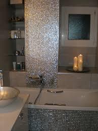mosaik flie mosaik badezimmer selber machen tagify us tagify us