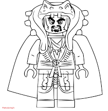 Lovely Coloriage Ninjago À Imprimer  BestColoringS