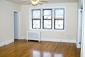 hoboken 2 bedroom apartments for rent hoboken apartment rentals veikkaus info
