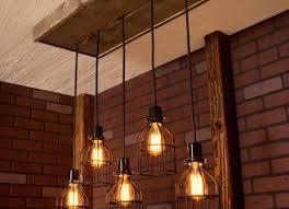 lighting cafe lighting amazing industrial lighting design