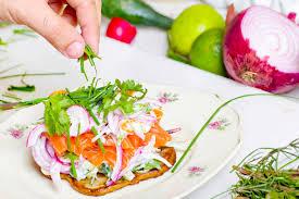 cuisine au feminin recettes d apéro dinatoire pour petits budgets calvados pour elles
