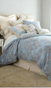 Luxury Bedspreads 25 Best Blue And Brown Duvet Cover Images On Pinterest Duvet