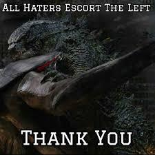 Godzilla Meme - godzilla 2014 meme p1 by ixzidian2031 on deviantart