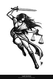 Blind Justice Meaning Themis Lady Justice Blind Justice Libra Lady Themis Greek