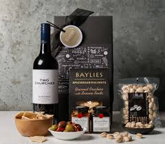 food gift sets shiraz and savoury gourmet food gift gifts 100