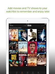 amazon watchlist black friday amazon prime video on the app store