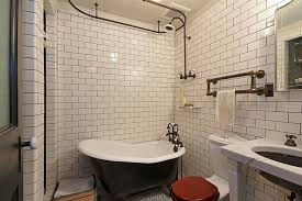 subway tile ideas bathroom subway tile bathroom ideas home design ideas and pictures