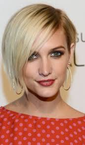 what is a persion hair cut short haircut styles haircuts for short fine hair look for a