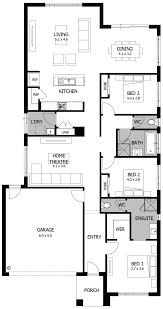 abode 22 homebuyers centre home sweet home pinterest house