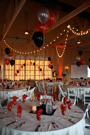 dfhqrm com country themed wedding reception decorations cubicle
