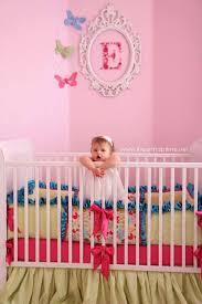 deco pour chambre bébé des idées de déco à réaliser soi meme pour la chambre de bébé