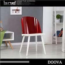 Metal Leg Dining Chairs China Dining Chair Manufacturers Suppliers Wholesale Doova