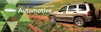Auto Dealer Floor Plan Automotive Floorplans Products