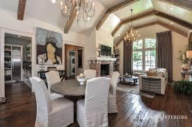 Kris Jenner Home Decor by Outrageous Furniture Michael Beitz Unique Design Decoration Home