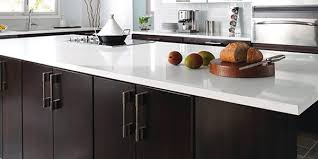 kitchen cabinet home depot canada countertops the home depot canada kitchen countertops