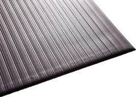 Kitchen Floor Mat 9 Best Anti Fatigue Mats For Standing Ergonomics Fix
