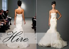 vera wang wedding dresses prices stunning vera wang bridal gown prices images best image engine