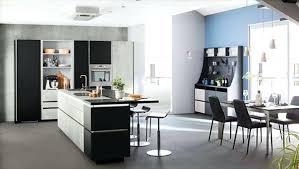 cuisine moderne en l cuisine equipee en l marvelous photo cuisine equipee moderne 6