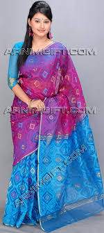 jamdani saree bangladesh muslin jamdani saree bangladeshi muslin jamdani saree arnimgift