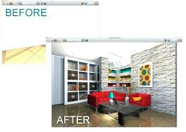 hgtv home design software – ibbcub