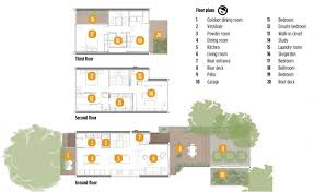 canadian floor plans toronto renovation project wins canadian green building award