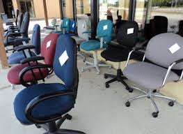 Amazing Ideas Office Furniture Madison Wi Creative Design Madison - Used office furniture madison wi