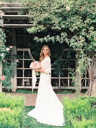 alta moda bridal wedding dresses
