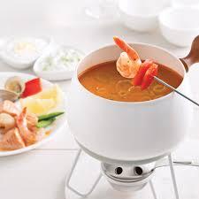 fondue vietnamienne cuisine asiatique nos meilleurs conseils pour la fondue et la raclette dossiers