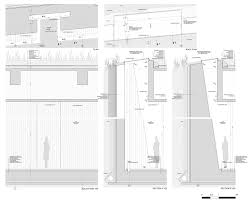 floor plan of mosque gallery of sancaklar mosque emre arolat architects 26 mosque