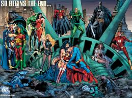 hd dc comics wallpapers 1600x1200 820 31 kb