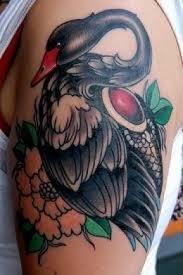 Transformation Tattoo Ideas 116 Best Tattoo Bird Images On Pinterest Tattoo Bird Tattoo