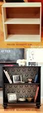 25 best bookshelf makeover diy ideas on pinterest sports room