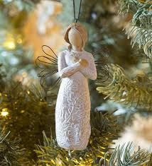 172 best tree ornaments images on