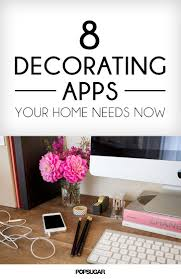 Best Home Decorating Apps by 111 Best Diy Furniture Images On Pinterest Food Baby Diy