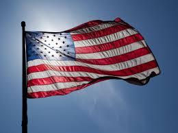 Jefferson State Flag Dear Dad Cannot U0027make America Great Again U0027 Flags Politics